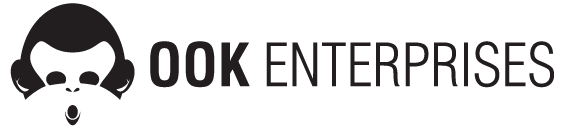 Ook Enterprises Ltd.