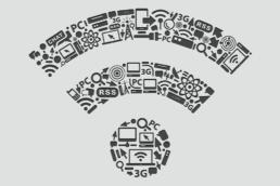 Wireless - Ook Enterprises Ltd.