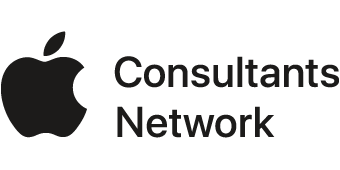 acn-logo-new