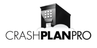 partners-logo-crashplanpro